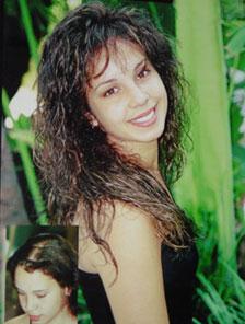 Strange Beverly Hills Hair Studio Hawaiis Premiere Hair Replacement And Short Hairstyles For Black Women Fulllsitofus